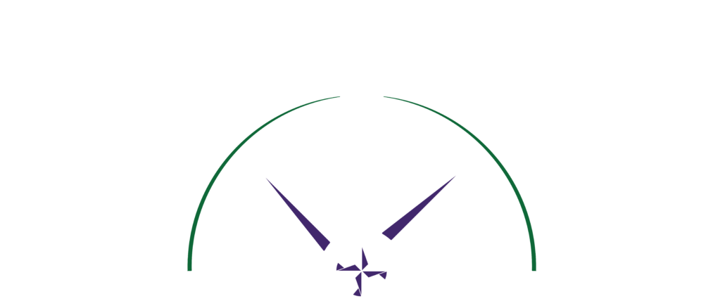 AYO Training Nutrition